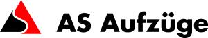 AS Aufzüge AG