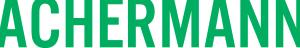 Achermann Bau und Sanierung AG
